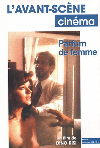 De LivreParfum Femme LivreParfum LivreParfum LivreParfum Femme De De Femme luTJc3FK1