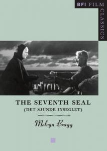 Couverture du livre Seventh Seal par Melvyn Bragg