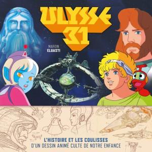Livre Ulysse 31