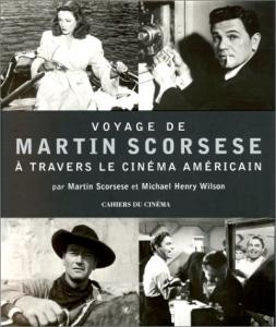 martin scorsese biographie filmographie illustree analyse critique