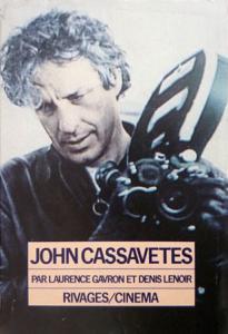 John Cassavetes - Coffret 5 Combo Blu-Ray + DVD - Page 2 2869300441