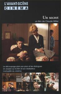 livre un secret