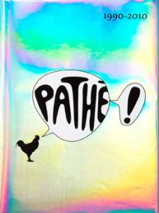 Pathé! 1990-2010
