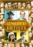 The United Artists Story