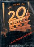 The Films of 20th Century Fox