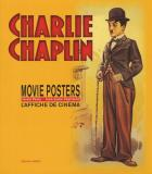 Charlie Chaplin : Movie Posters