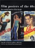 Film Posters of the 40's