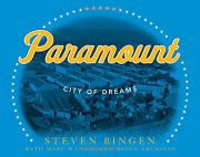 Paramount: City of Dreams