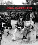 On Set with John Carpenter:The photographs of Kim Gottlieb-Walker