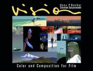 Vision : Colour and Composition for Film
