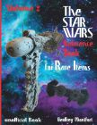 The Star Wars Reference Book for Rare Items:Volume 2