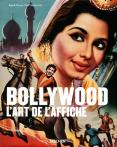 Bollywood, l'art de l'affiche