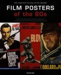 Film Posters of the 60s