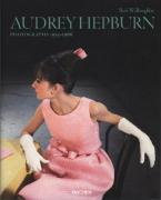 Audrey Hepburn:Photographs 1953-1966