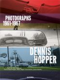 Dennis Hopper:Photographs 1961-1967