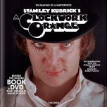 Orange mécanique:Stankey Kubrick
