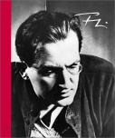 Fritz Lang: Sa vie, son oeuvre : photos et documents