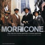 Morricone: Cinema e oltre­ / Cinema and more