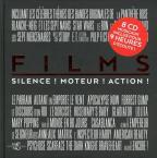 Films - Silence ! Moteur ! Action !