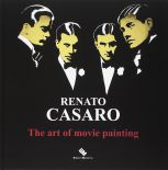 Renato Casaro:The art of movie painting