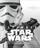 Ultimate Star Wars: Personnages et créatures, lieux, technologie, véhicules