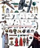 L'Encyclopédie visuelle Star Wars