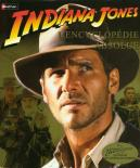 Indiana Jones: L'encyclopédie absolue
