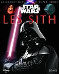 Star Wars - Les Sith