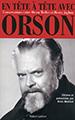 En tête à tête avec Orson