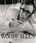 Woody Allen:Retrospective