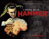 L'Antre de la Hammer:Les trésors des archives de Hammer Films