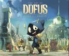 The Art of Dofus : Livre 1 : Julith