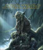Star Wars: Le meilleur des illustrations