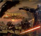Dans les coulisses de Star Wars, the Old Republic