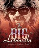 The Big Lebowski:Les origines, les coulisses, le culte
