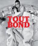 Tout Bond