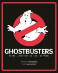 Ghostbusters:Toute l'histoire de S.O.S. fantômes