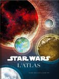 L'Atlas Star Wars