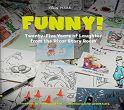 L'Esprit Pixar:Fous rires garantis depuis 25 ans