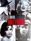 Les Dieux d'Hollywood