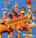 Chicken Run: l'éclosion d'un film