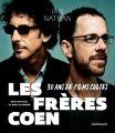 Les Frères Coen: 30 ans de films cultes