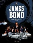 L'encyclopédie James Bond