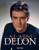 L'Encyclopédie Alain Delon
