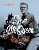 Steve McQueen:King of cool