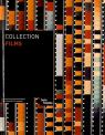 Collection films: La collection du Centre Pompidou