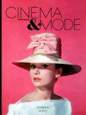 Cinéma & mode