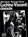 Luchino Visconti, cinéaste