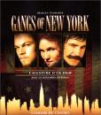 Gangs of New York: L'aventure d'un film