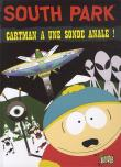 South Park, tome 2 : Cartman a une sonde anale !